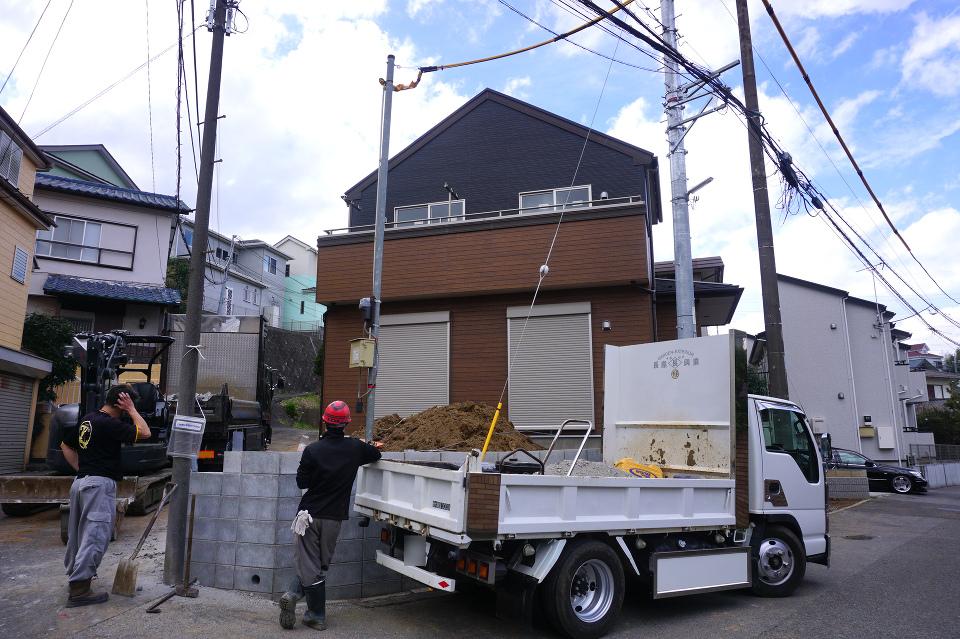【新築戸建て】八千代市大和田